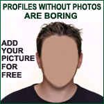 Image recommending members add Wine Lovers Passions profile photos